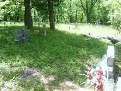 Hagans Cemetery