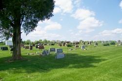 Lost River Cemetery