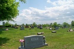 Smedley Cemetery