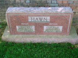 Floretta Ellen Etta <i>Moore</i> Hawn