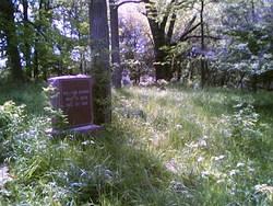 Witter Cemetery