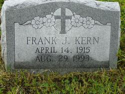 Frank Kern