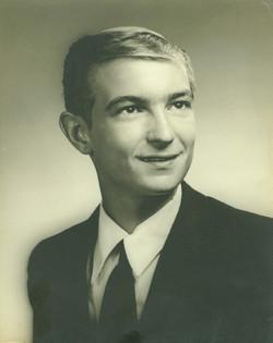 Samuel Norman Allen, Jr