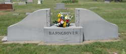 Dolores Pauline Barngrover