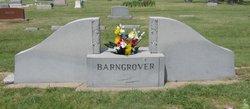 Estella Ethel <i>Batman</i> Barngrover