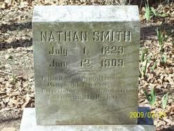 Nathan Smith