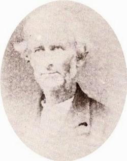 David Wesley Newman