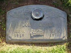 Dora Bertie Graves