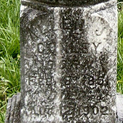 Allen J. Conley