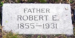 Robert Emmett Dowdell