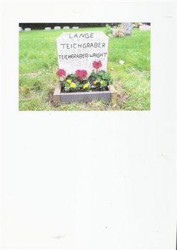 Otto B Taichgraber