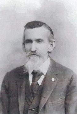 Albert E Farmer