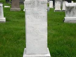 Charles F. O'Conor