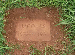 Jacob Jacques Bresler