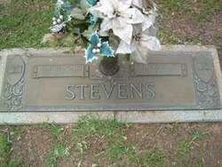 Samuel C Stevens
