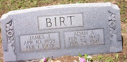 Ada A. Birt
