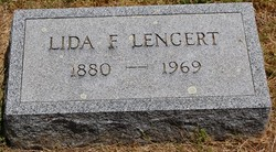 Lida Francesca Lengert