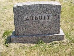 Alice Abbott