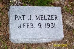 Pat J. Melzer