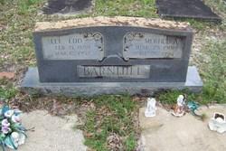 Lee Edd Barnhill