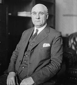 William Charles Salmon