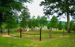 Munch Cemetery