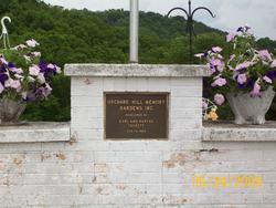 Orchard Hills Memory Gardens