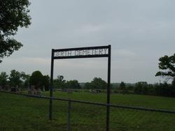 Gerth Cemetery
