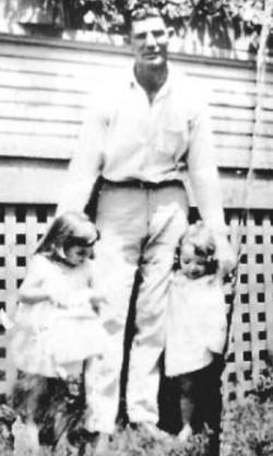 Eugene C. Moore
