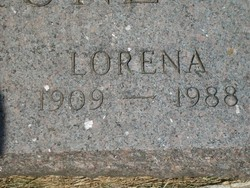 Lorena <i>Meir</i> Dobrunz