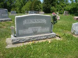 Ora L. Browning