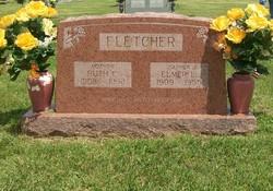 Elmer L. Fletcher