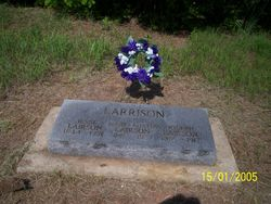 Mary Ann <i>Austin</i> Lairson