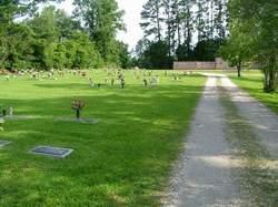 Westlake Memorial Gardens Cemetery