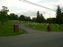 Nine Partners Cemetery