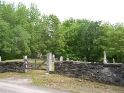 Dwinell Cemetery