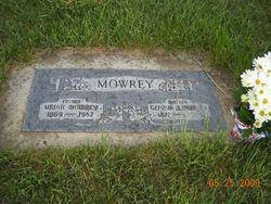 John Mowrey