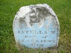 Estella Brock