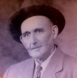 Walter Ellsworth Hutchins