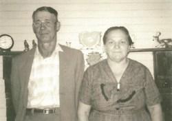 Coley P. Clark