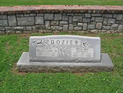 Rena Mai <i>Stewart</i> Dozier