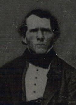 Isaac Garrett