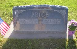 Wilford Price