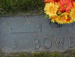 Glenn L. Bower