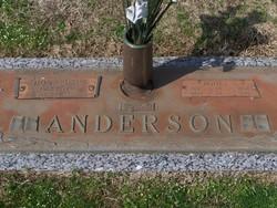 Donald P. Anderson
