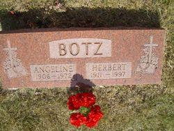 Herbert Botz