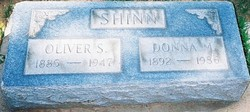 Donna M. Shinn