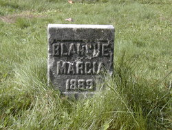Marcia Blanche