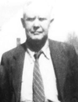 James Patrick Hyland, Jr