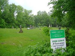 Tierney Cemetery